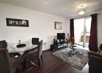 Palladian Court, 3 Cabot Close, Croydon CR0. 1 bed flat for sale