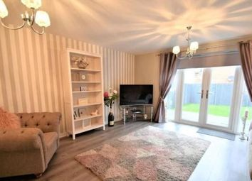 3 bed semi-detached house for sale in Lotherton Drive, Spennymoor DL16