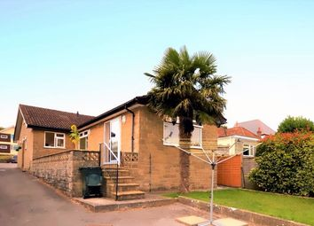 3 bed detached bungalow for sale in Ilchester Road, Yeovil BA21