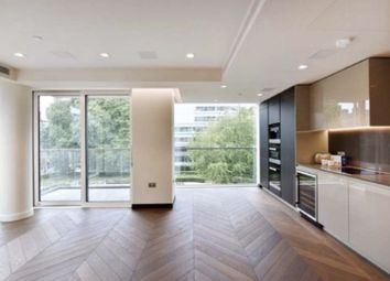 Thumbnail 1 bed flat for sale in Sandringham House, One Tower Bridge, London
