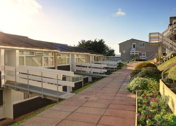 1 bed flat for sale in Lansdowne, Woodwater Lane, Exeter EX2