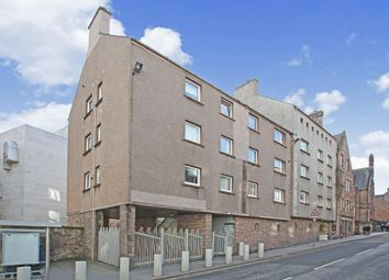 Thumbnail 1 bed flat for sale in 78/1 Canongate, Edinburgh