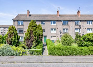 Thumbnail 3 bed flat for sale in 5/3 Magdalene Gardens, Edinburgh