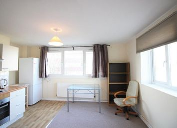 Thumbnail 4 bed maisonette to rent in Victoria Road, Tottenham