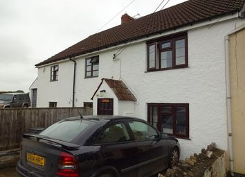 Thumbnail 2 bed cottage to rent in Westport, Langport