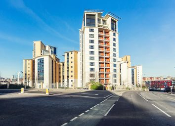 2 bed flat for sale in Mill Road, Gateshead NE8