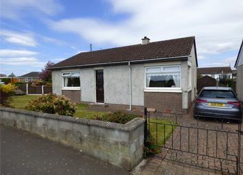 Thumbnail 2 bed detached bungalow for sale in Empire Way, Gretna, Dumfries And Galloway