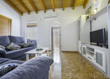 Thumbnail 2 bed apartment for sale in Alcdia, Mallorca, Illes Balears, Spain