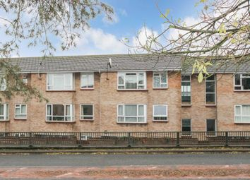 Thumbnail 1 bed flat for sale in Rosebery Way, Tring