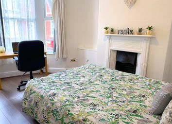 Thumbnail 3 bed terraced house to rent in Albany Road, Liverpool, Merseyside