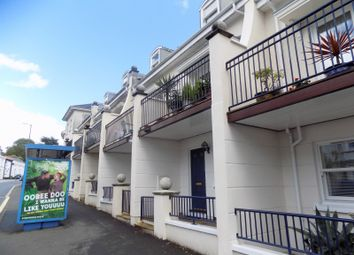 Thumbnail 3 bed property to rent in Lisburne Place, Lisburne Square, Torquay