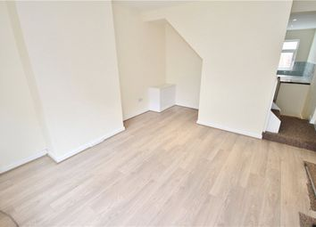 Thumbnail 2 bed terraced house to rent in West Street, Croydon
