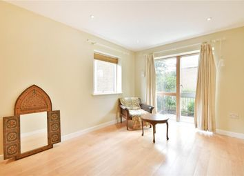 Thumbnail 1 bed flat for sale in 94 Walm Lane, Willesden Green