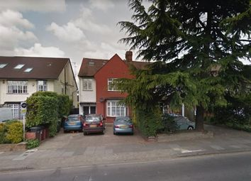 Thumbnail 2 bed maisonette to rent in London Road, Enfield, Middlesex