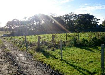 Thumbnail Land for sale in Monyruy, Longside