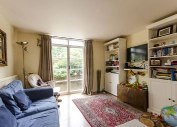 Thumbnail 2 bed flat to rent in Foxley Road, Brixton