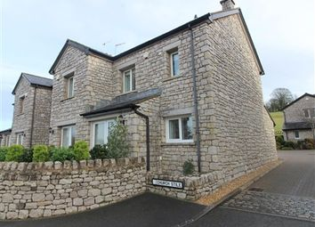 Thumbnail 3 bed property for sale in Church Stile, Carnforth