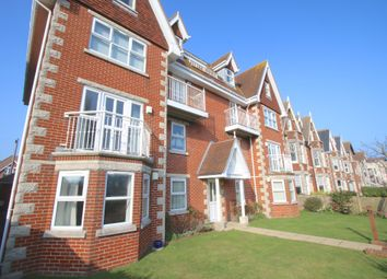 Thumbnail 2 bed flat for sale in Gilbert Road, Swanage
