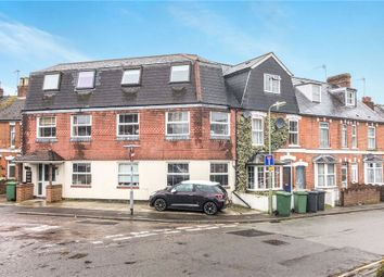 2 bed maisonette for sale in Essex Road, Basingstoke, Hampshire RG21