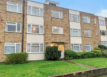 2 bed flat for sale in Rowan House, Alder Road, Sidcup DA14