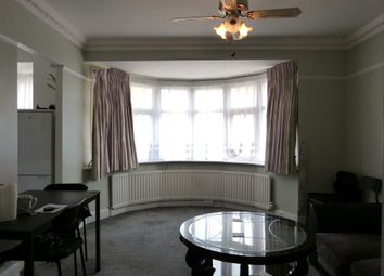 1 bed property to rent in Colin Crescent, Colindale, London NW9