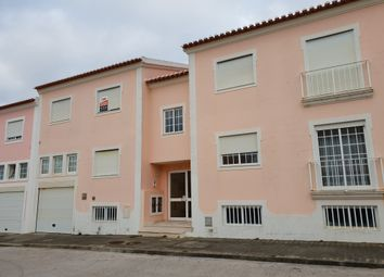 Thumbnail 2 bed apartment for sale in Varzinha, Lugar Da Estrada, Atouguia Da Baleia, Peniche, Leiria, Central Portugal