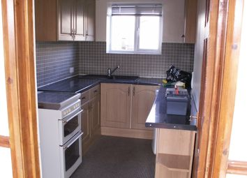 Thumbnail 2 bed terraced house to rent in Linden Terrace, Carlisle, Cumbria