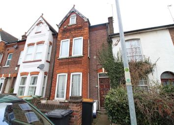 Thumbnail 4 bed terraced house for sale in King Street, Dunstable