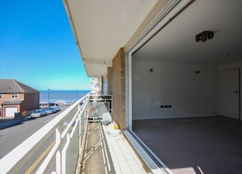 Langbaurgh Court, Marine Parade, Saltburn-By-The-Sea TS12. 2 bed flat for sale