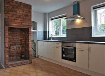 3 bed semi-detached house for sale in Church Lane, Dewsbury Moor WF13