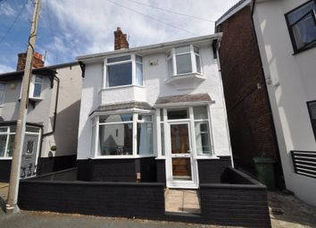 Thumbnail 3 bed detached house to rent in Thirlmere Drive, Wallasey
