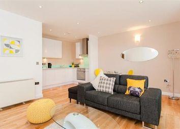 Thumbnail 2 bedroom flat to rent in Freshwater Road, Dagenham