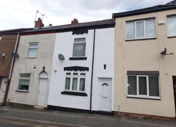 Thumbnail 2 bed terraced house for sale in Whetstone Lane, Birkenhead