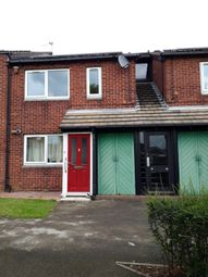 Thumbnail 1 bed flat to rent in Aldersgate Court, Maltby, Rotherham, South Yorkshire
