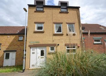 Thumbnail 5 bed property to rent in Axe Head Road, Northampton