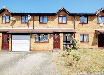 3 bed terraced house for sale in Celadon Close, Enfield EN3