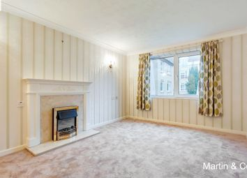 1 bed flat for sale in Fairfield Path, Croydon CR0