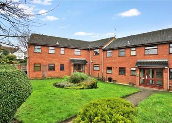 Thumbnail 1 bed flat to rent in Brook Court, Rufford Road, Stourbridge, West Midlands