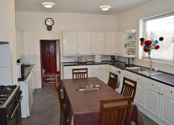 Thumbnail 3 bedroom end terrace house for sale in Grange Road, Thornaby, Stockton-On-Tees