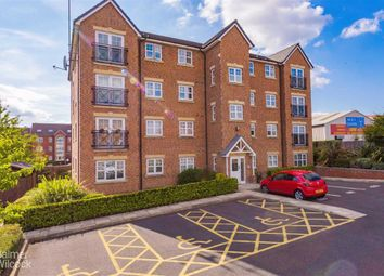 2 bed flat for sale in 1 Claybourne Court, Atherton, Manchester M46