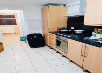 Thumbnail 5 bedroom terraced house to rent in South Esk Road, London