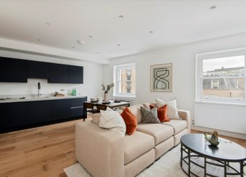 Thumbnail 3 bed maisonette for sale in Westbourne Grove, London