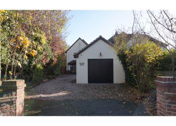 Thumbnail 6 bed detached house for sale in London Road, Braintree