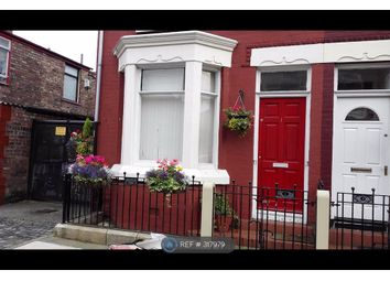 Thumbnail Room to rent in Adamson Street, Liverpool