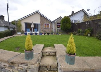 Thumbnail 2 bed detached bungalow for sale in Orchard Lane, Brimscombe, Gloucestershire