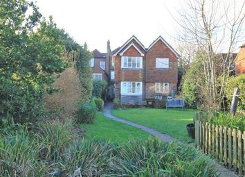 Thumbnail 6 bed maisonette for sale in High Street, Battle, East Sussex