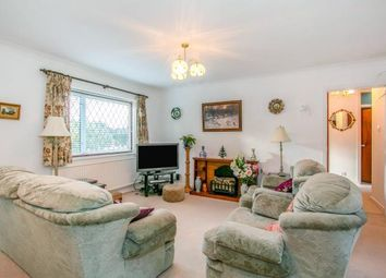 Thumbnail 3 bed bungalow for sale in St Leonards, Ringwood, Dorset