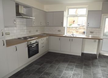 Thumbnail 2 bed property to rent in Brimington, Chesterfield