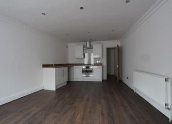 Thumbnail 4 bed maisonette to rent in Stanhope Gardens, London