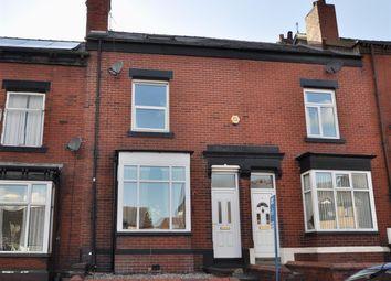 Thumbnail 3 bed terraced house for sale in West Street, Stalybridge